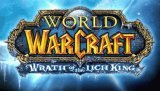 World of WarCraft – Wrath of the Lich King